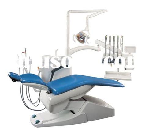 Manual Dental Chair by Operation Manual Dental Unit Marus Operation Manual