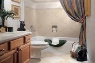 Bathroom Decorating Ideas On A Budget Bathroom Ideas On A Budget Bathroom Design Ideas And More