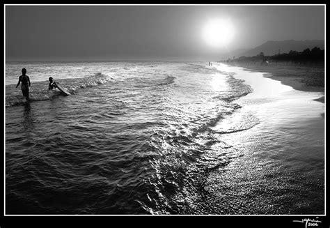 imagenes blanco y negro amor imagenes de amor blanco y negro imagui