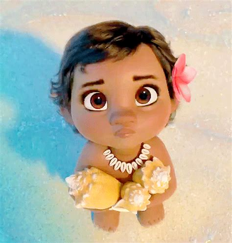 Conch House by Review Moana Geeks Under Grace