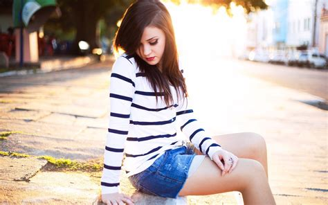 wallpaper girl all beautiful girls hd wallpapers and pictures all hd wallpapers
