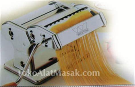 Harga Piring Atlas jual alat cetak giling mie murah stainless di jakarta surabaya bandung dan malang