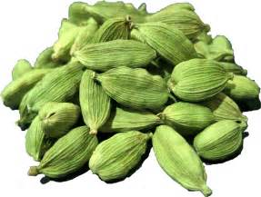 cardamom the wonder spice of indian food