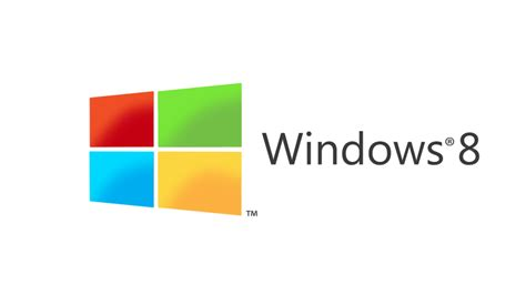 microsoft design guidelines windows 8 how to start designing for windows 8 apps applied