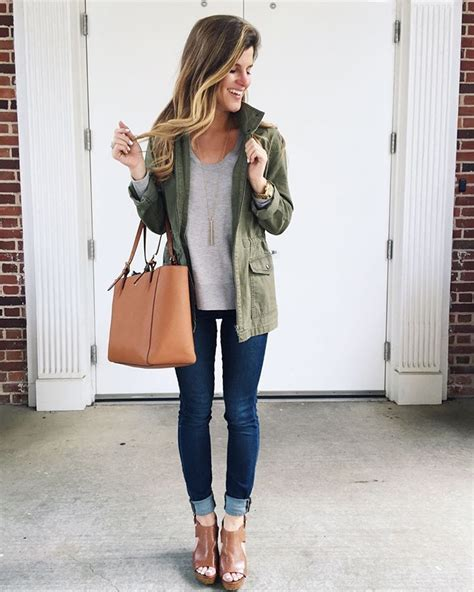 15 Most Daring Shorts For Summer 09 by 16 Army Jacket Fall That You Can Wear Everyday