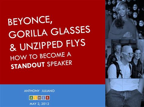 how to become speaker of the house beyonce gorilla glasses unzipped flys how to become a standout sp