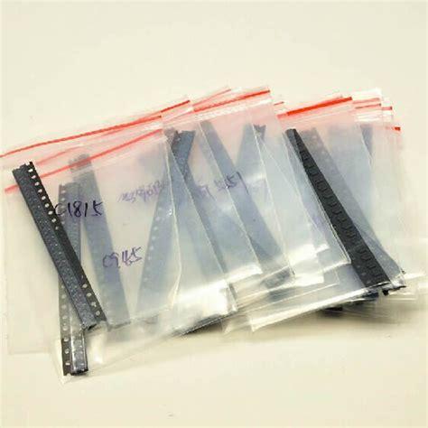 Transistor Mmbt3906 Sot23 Smd 3906 free shipping 100pcs smd s8050 j3y npn smd transistor