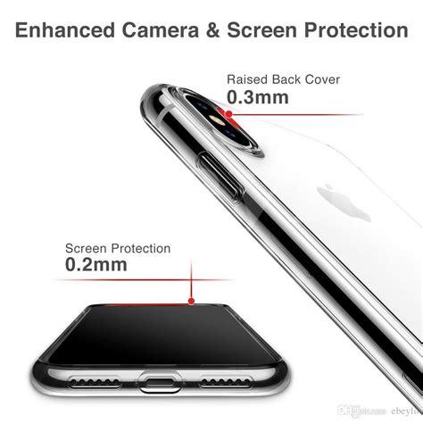 Loca Tempered Glass Iphone 55s Screen Mate Tough Glass ultra thin tpu cases for iphone 7 7 8 plus samsung s8 s7 s7 edge iphone 6 6 plus s6 s6edge in