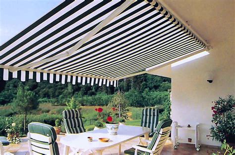 Alutex Awnings by Eclipse Lateral Arm Awning Alutex Shading Systems