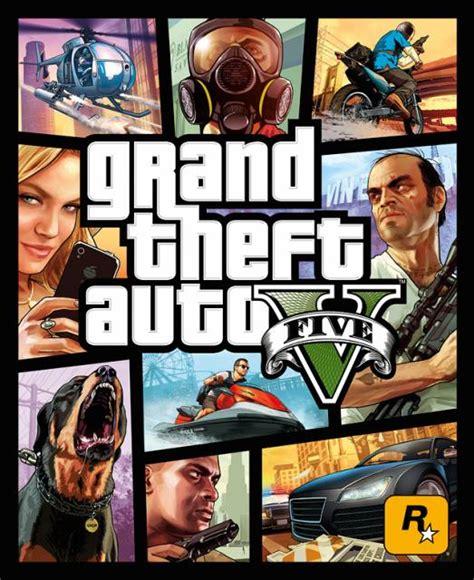 grand theft auto v review bomb