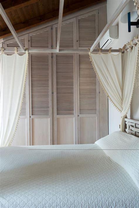 armadi con ante a persiana armadio a persiana armadio su misura legnoeoltre