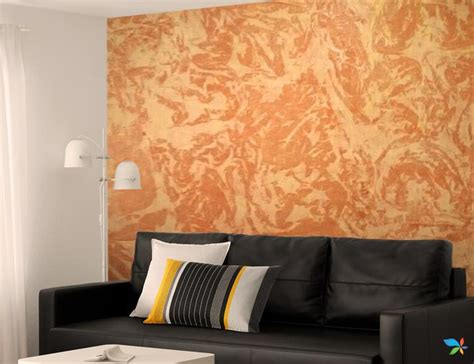 royale play painting gallery paint decors painting