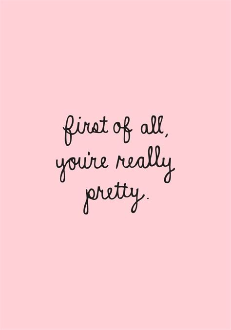 cute pink wallpaper quotes 25 best pink quotes on pinterest wanting a boyfriend