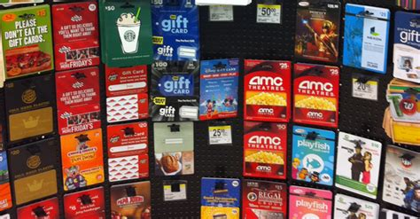 Gift Cards Kiosk - where is the best place to buy gift cards gcg