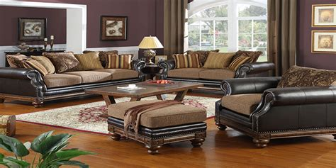 Latest Living Room Trends For 2015 Harmons Furniture Living Room Furniture Trends