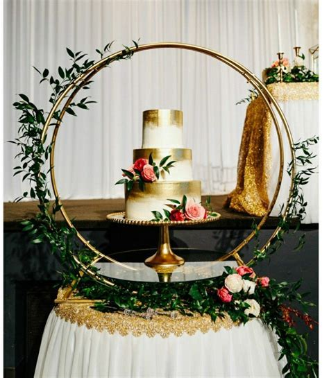 Pin by Regina Semi on Our wedding   Wedding decorations