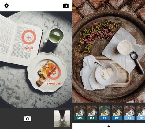 vsco film adalah aplikasi edit foto untuk android ios windows terbaik
