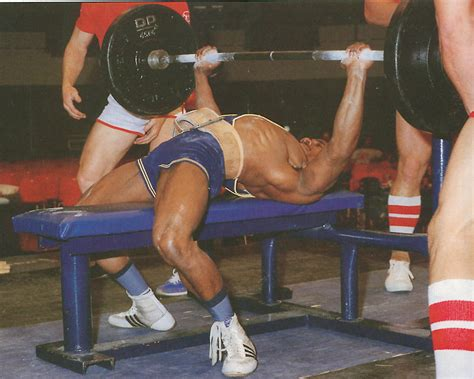 what can the average man bench press average male bench press boards ie