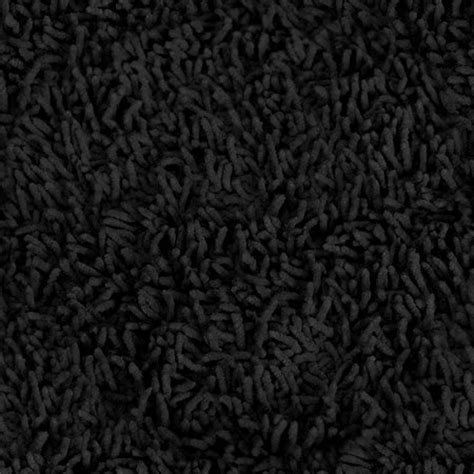 schwarzer teppich black carpet pictures and ideas