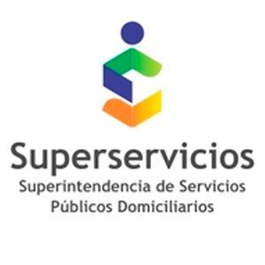 superintendencia de servicios p blicos superintendencia de servicios publicos emservilla