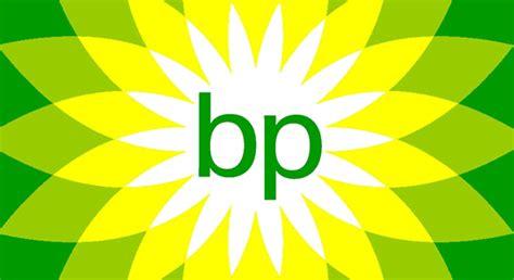 british petroleum png transparent british petroleumpng
