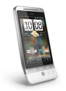 Android Phone Mobile Phones Htc Android Phone
