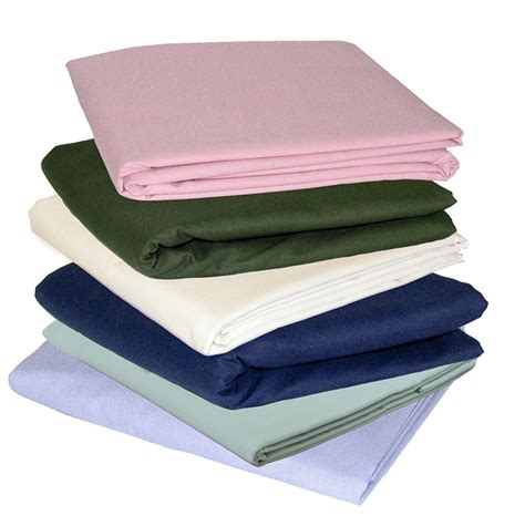 flat bed sheets cot sized fitted and flat bed sheets cot linens
