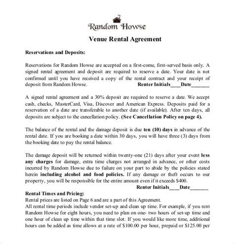 chic wedding planner coordinator wedding planner contract sample