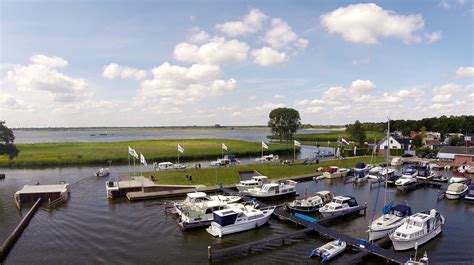watersport in nederland allround watersport