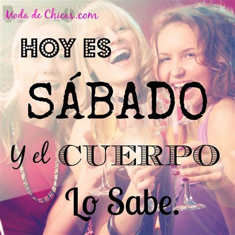 image gallery frases mujeres 99 best images about imagenes y frases on pinterest