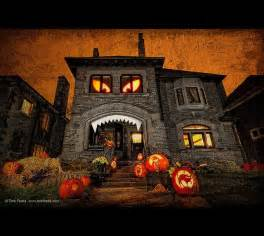 Decorate Your House For Halloween 17 Best Images About Halloween Cutouts On Pinterest