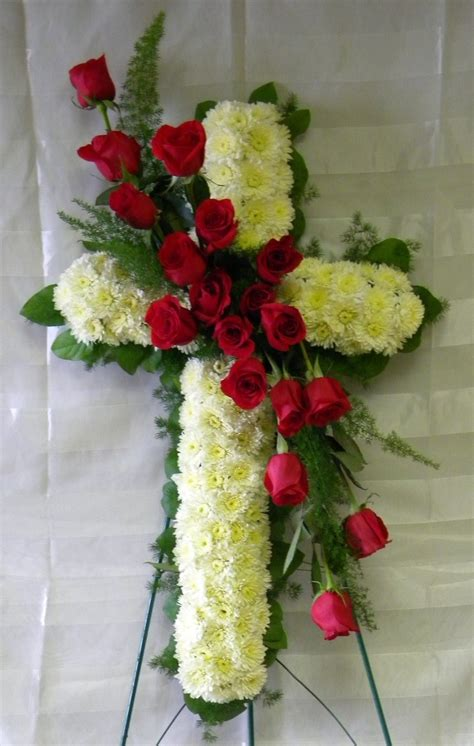 enchanted florist pasadena tx love and honor red
