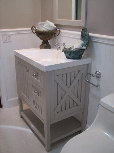 17 best images about cottage bathroom ideas on pinterest