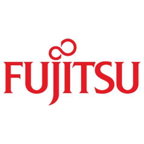 fujitsu logo fujitsu logo vector in eps ai cdr free