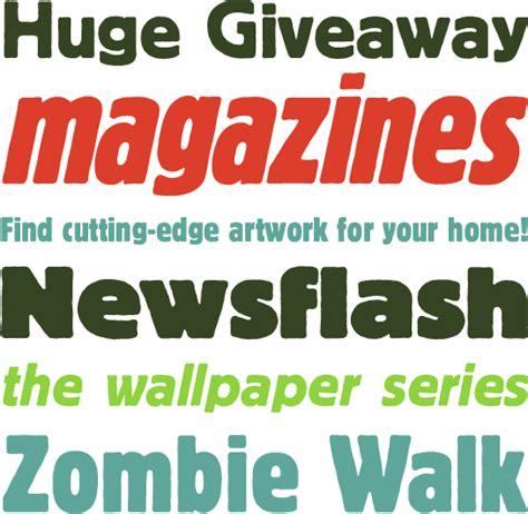 change font design online jokerman ttf free download afalload