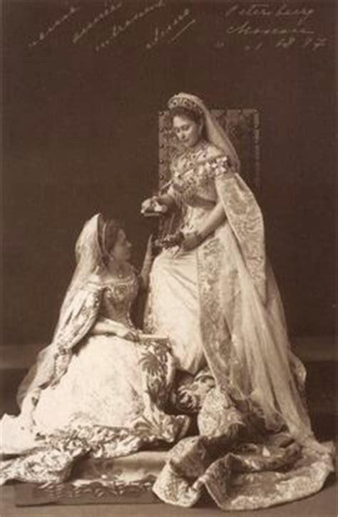 alexandra perhaps a russian royalty alla late 1800s perhaps alexandra and