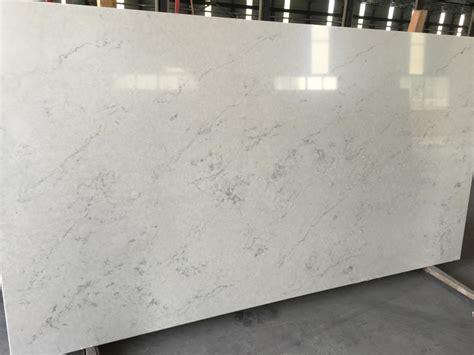 sparkle quartz countertop kitchen worktops kitchen