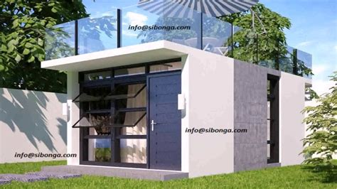 house slab design beautiful slab home designs ideas interior design ideas gapyearworldwide com