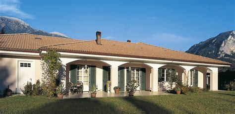 finestre e persiane in pvc persiane in pvc isolamento e protezione per tutti i mesi