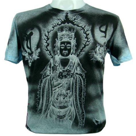 yakuza tattoo shirt japanese wizard yakuza tattoo psy trance mens t shirt ebay