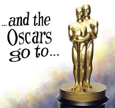 film oscar passion for movies oscar injustices
