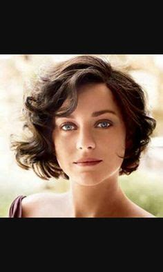 old fashioned pixie haircuts quick curly pixie haircuts short haircuts 2016 hair