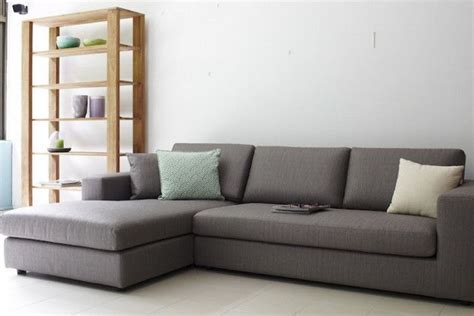 slipcovers for l shaped couches top 25 ideas about couch with chaise on pinterest chaise