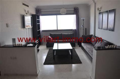 appartement 224 vendre 224 tanger vente appartement
