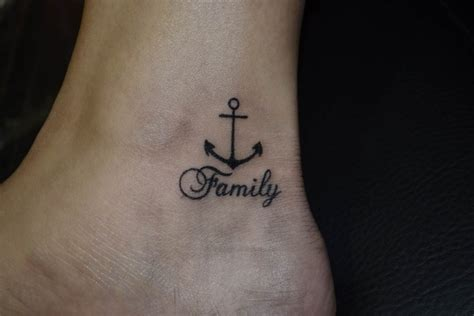 anchor tattoo pictures westend tattoo amp piercing wien