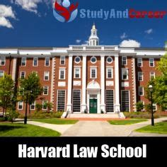 Harvard Mba Purdue by 1000 Images About Harvard School On