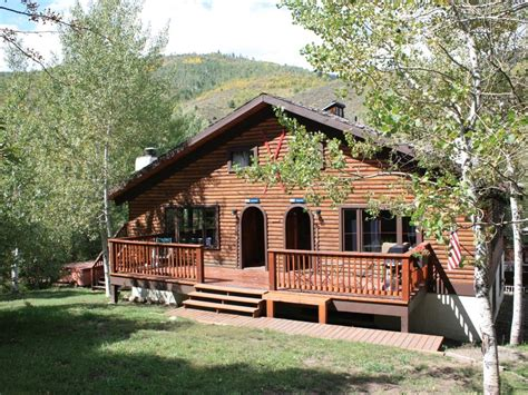 East Tn Cabin Rentals by Cabins In East With Tubs East Tennessee Cabin Rentals