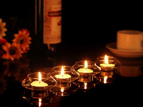 cheap floating candles for centerpieces get cheap floating candle centerpieces aliexpress