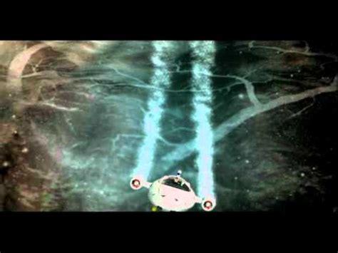 special k testo special k placebo musica e