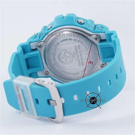 Jam Tangan Merk Dw Ori Bm harga sarap jam tangan g shock dw 6900lrg 2 limited edition